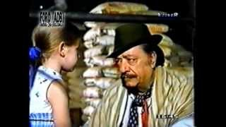 ANDREA DEL BOCA y NORBERTO SUAREZ - Papa Corazon se quiere casar (1974)