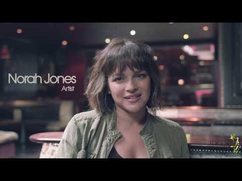 RONNIE SCOTT'S CHARITABLE FOUNDATION MUSIC INSTRUMENT AMNESTY 2017