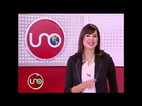 Operación Cupido en Noticias Uno