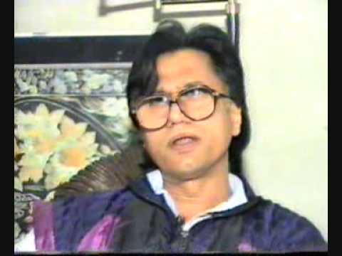 Hassan Nisar | Views About Islami Jamiat Talba | Www.massmedia.pk