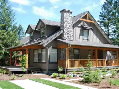 Welcome to cultus cottages vacation rentals youtube for Cabins at cultus lake