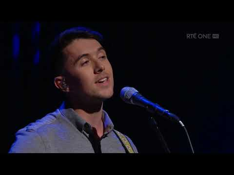 Rock 'n' Roll Kids Performance  | The Late Late Show | RTÉ One