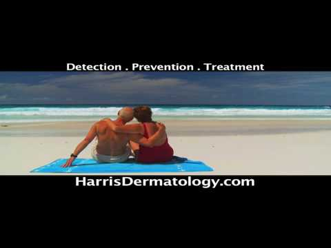 Quenzel & Associates - Fort Myers TV Advertising Commercial - Harris Dermatology II - FINAL.mov