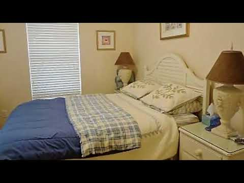 Real estate for sale in Sunset Beach North Carolina - MLS# 1800118