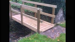 garden bridge, garden bridge for sale, garden bridge news, garden bridge cost, garden bridge design, garden bridge kits, garden