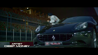 Ranjha | Deep Money ft. Hard Kaur | Official Teaser | Latest Punjabi Songs 2015