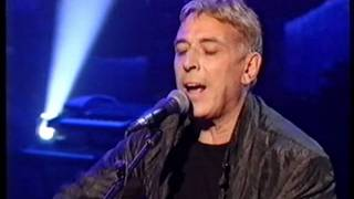 John Cale, Ballad Of Cable Hogue, live on Later With Jools Holland