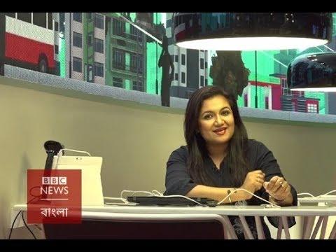 BBC CLICK Bangla : Episode12    ভুয়া খবর, প্রশ্নপত্র ফাঁস আর প্রযুক্তি
