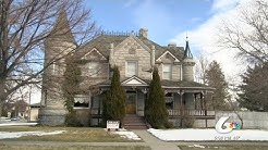 Pocatello Stanrod Mansion For Sale