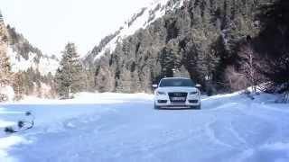 Dunlop SP Winter Sport 3D Kış Lastiği