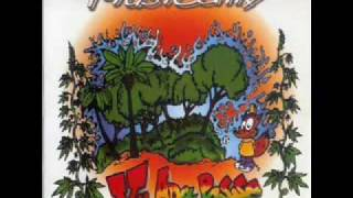 Villa Ada Posse-rabbia e amore (da Musically 1997)