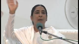 संगम युग का महत्व   29062015 Kavita Behn
