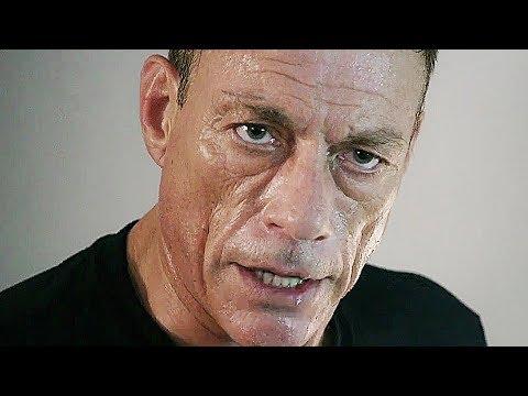 The Untold Truth Of Jean Claude Van Damme