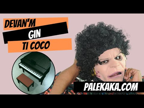 Palekaka.com No one / Devan ou