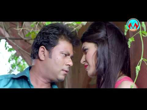 sun zara Bekhabar    Full Song    LalluRam Movie 2018    Amol Dwivedi    Maruti Entertainment