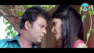 sun zara Bekhabar || Full Song || LalluRam Movie 2018 || Amol Dwivedi || Maruti Entertainment