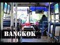 Thailand 2018 Bangkok Jan18-19