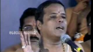 041   jyachi vamshi   sita kalyanam 2007
