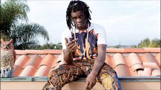 Chief Keef - Hate Me Now (Official)