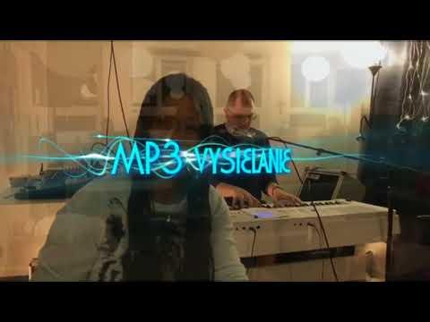 Donna Mihaylova a Miloš Senko - Tradicionál gospel 2 - mp3 na počúvanie