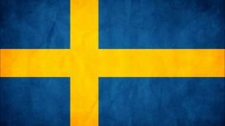 "Jakob Liedholm ""Swede Love"""