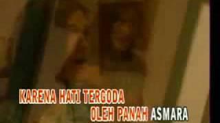 iis dahlia____beban asmara