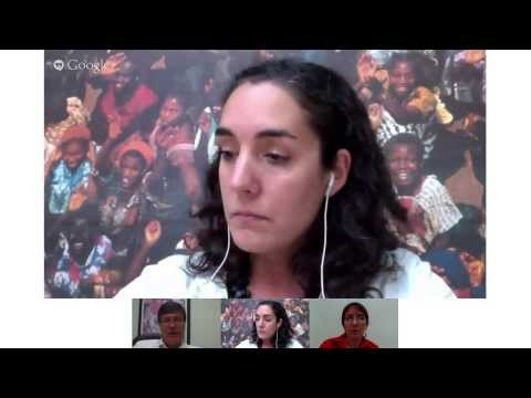 Integrating the informal recycling sector in Latin America | 2013 Global Dialogue on Waste