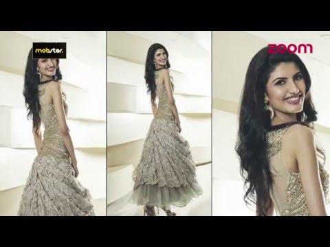 FBB Femina Miss India 2016 | Episode - 5 | Seg 4
