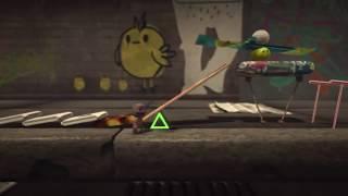 Contraption Challenge 06 - Rube Goldberg Machine Finalists (HD)