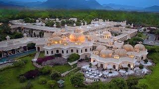 ये हैं राजस्थान के शाही होटल, इसकी खूबसूरती के आगे दुनिया के हर होटल फेल हैं
