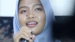 Rizky Febrian - Indah Pada Waktunya (Cover by Ganapati)