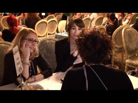 SpeedDating LePlanificateur-Video-Pub