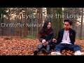 Download In Your Eyes (I See the Love) | Christoffer Nelwan [ORIGINAL] MP3 song and Music Video