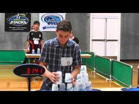 WSSC Wellington region champs 2016.