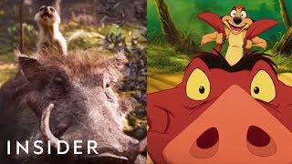 everything-you-missed-in-the-new-trailer-for-the-lion-king