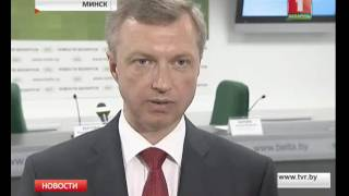 видео В России появится новое агентство по национальной политике