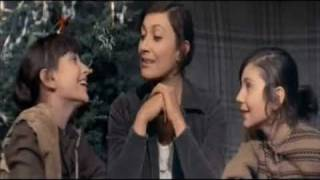 ვერის უბნის მელოდიები  Veris Ubnis Melodiebi 10
