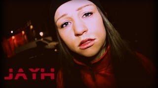 Stress YapmaTV: #11 - JEYH
