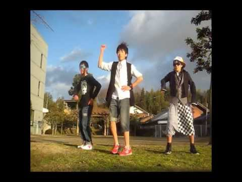 【ラジメン】 ( ゚∀゚)o彡゜えーりん!えーりん! 【踊ってみた】