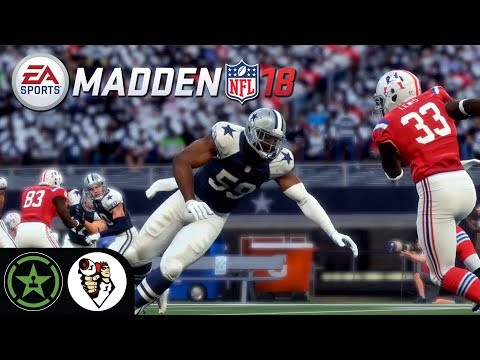 lets_play_madden_with_lazar_beam
