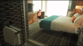 Welcome to Shore Hotel Santa Monica