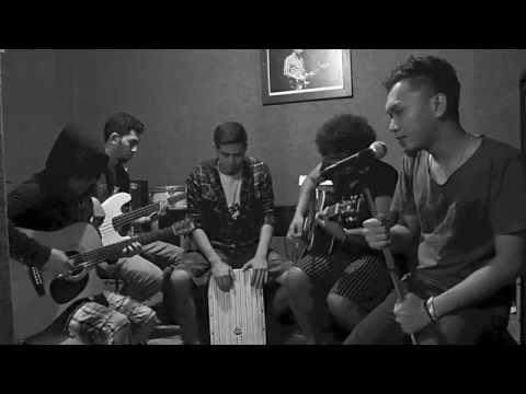 DAT  Rasanya Gila ( Acoustic cover )