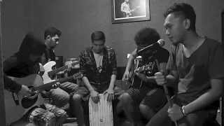 Video DAT  Rasanya Gila ( Acoustic cover ) download MP3, 3GP, MP4, WEBM, AVI, FLV Agustus 2017