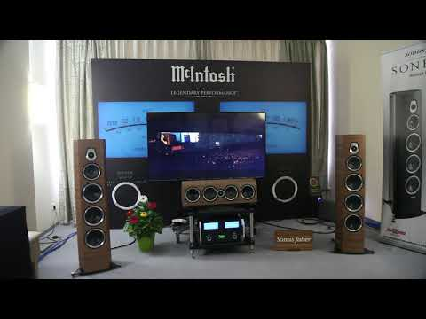sonus-faber-sonetto-viii@mcintosh-mc462@hi-fi-&-high-end-show-2019