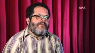 Rei Vadio As Canções de Nelson Cavaquinho | Romulo Fróes | Selo Sesc