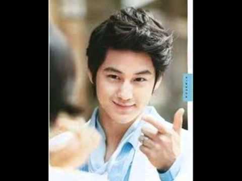 Kim Bum S Photo Gallery Youtube