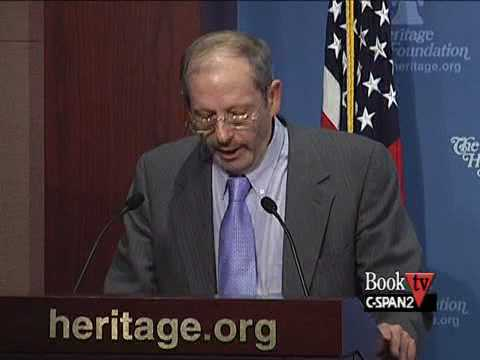 "Book TV:  Sidney Milkis, ""Theodore Roosevelt, the Progressive Party, and the..."""