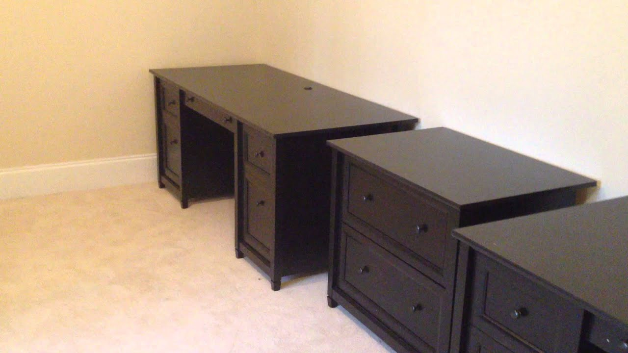 Superb Wayfair Office Desk Assembly Service In DC MD VA By Furniture Assembly  Experts LLC