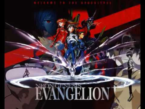 cruel angel thesis 2009 version Stream a cruel angel's thesis 2009 version (zankoku na tenshi no these) by jagerbombastic from desktop or your mobile device.