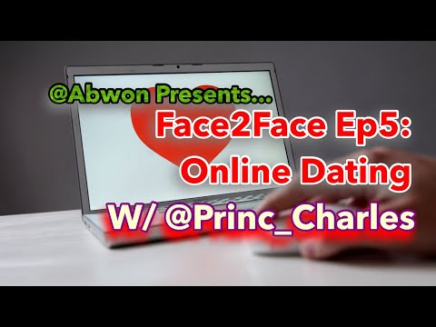 pof free online dating app